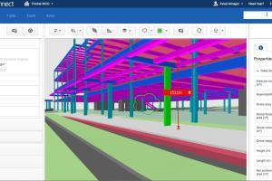 Trimble Connect Software Leading the Civil Construction Industry